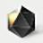 黑岩网_黑岩阅读网ico图标